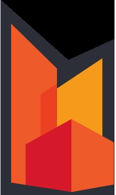 vendre-logo