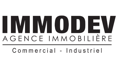 IMMODEV
