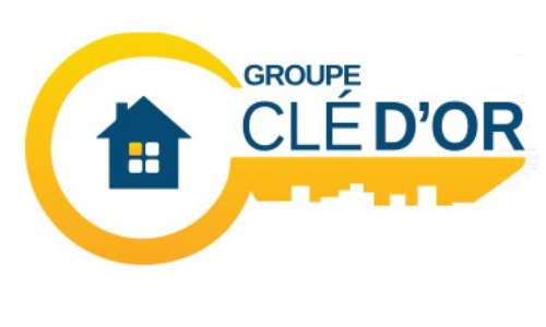 CHD - Groupe Clé d'or