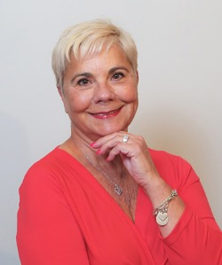 Linda Minotti