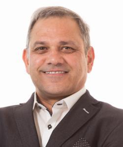 Serge Turcotte