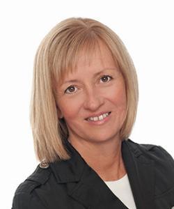 Sylvie Guilmette