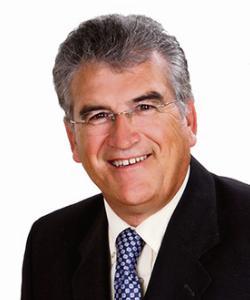 Renaud Béliveau