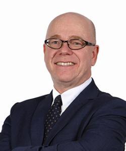 Alain Jeannotte