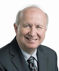Roger Bolduc