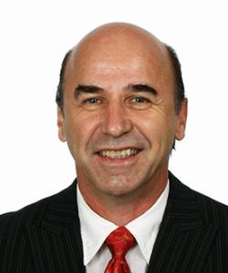 Michel Vallières