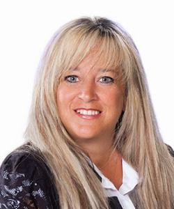 Josette McNicoll