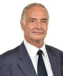 Serge Giguère