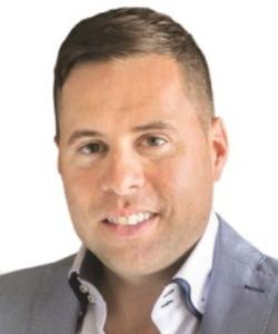 Fabio Sollazzo