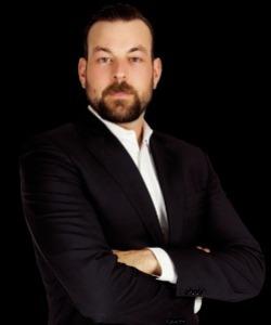 Julian Girosan