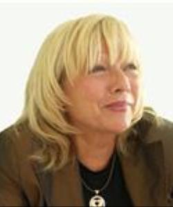 Gimbert Louise