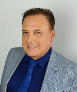 Diaz José Antonio