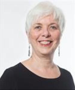 Gardner Catherine