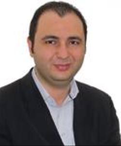 Estephan Bachir