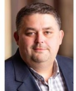 Christopher Jankowski