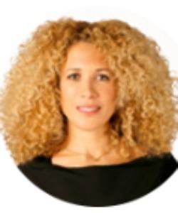 Tatiana Londono