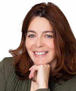 Sandrine Schumacher