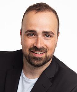 Stephen Baudi