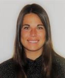 Gabrielle Gélineau-Ricard
