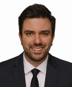 Jacques-Olivier Thibeault