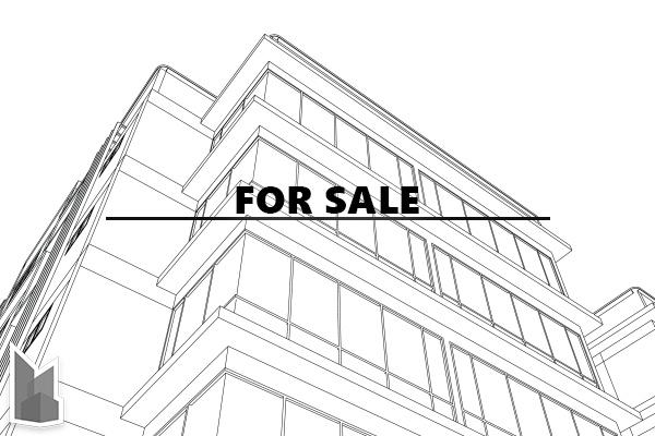 Condo for sale Beloeil - 2020p