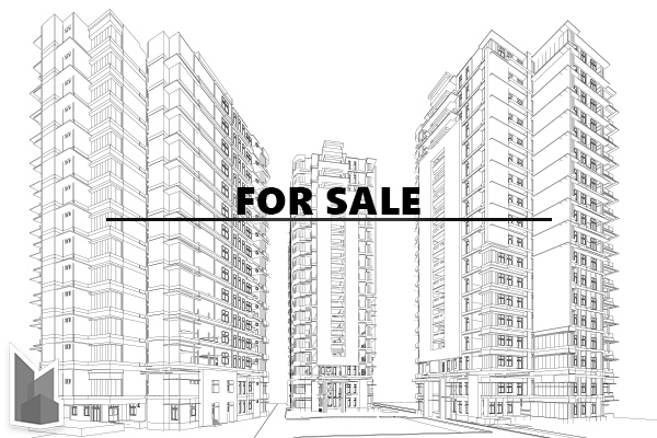 Duplex property for sale Shawinigan - 26502654a